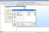 Productivity+ Active Editor Pro version 1.4 includes support for a large variety of CAD formats