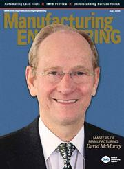 Sir_David_McMurtry_master_of_manufacturing
